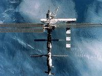 Запуск очередных экспедиций к МКС перенесен. space