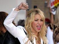 Шакиру назвали самой сексуальной певицей. 258609.jpeg