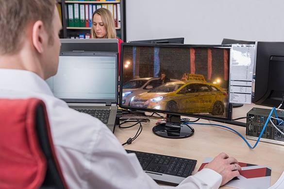 На каком месте в офисе можно быстрее получить повышение?. 373578.jpeg