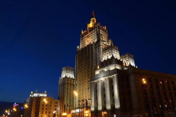 Россия отказалась от участия в форуме по Ближнему Востоку, организованном США. 397578.jpeg