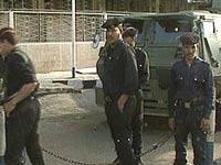 В Египте освободили восьмерых российских студентов