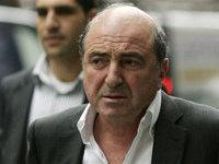 Березовский заявил, что Абрамович предал его дружбу. 246579.jpeg