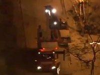 Две многоэтажки рухнули в центре Рио. Есть жертвы. 253579.jpeg