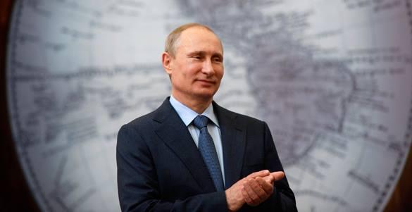 Михаил Нейжмаков: Стратегия Путина вносит раскол между странами Запада. 294579.jpeg