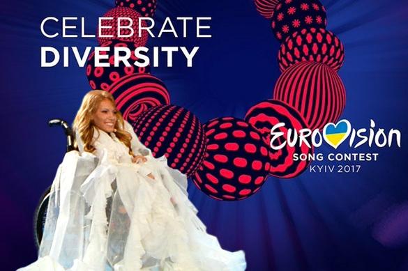 EBU предупредил Украину
