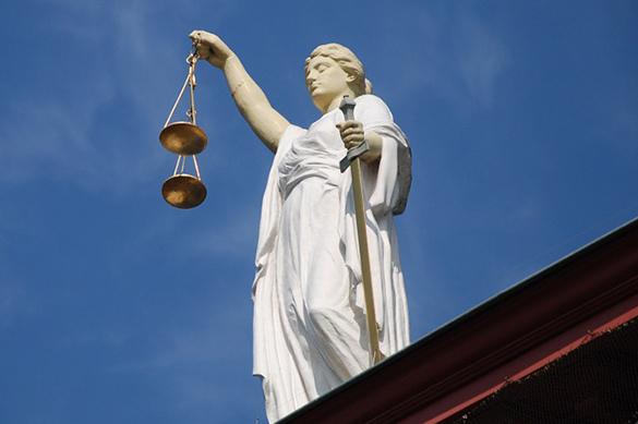 Французский суд не признал насильником мужчину за связь с 11-летней девочкой. 376579.jpeg