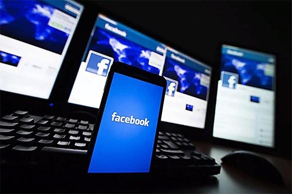 Facebook наймет сотрудников, имеющих доступ к гостайнам. 377579.jpeg