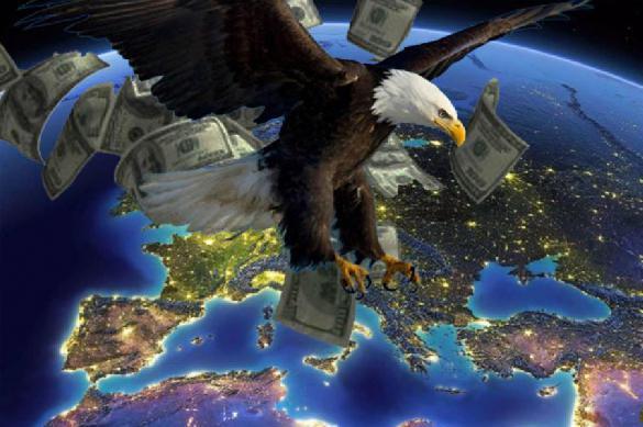 Майкл Снайдер: Трамп объявил войну всему миру. 387579.jpeg