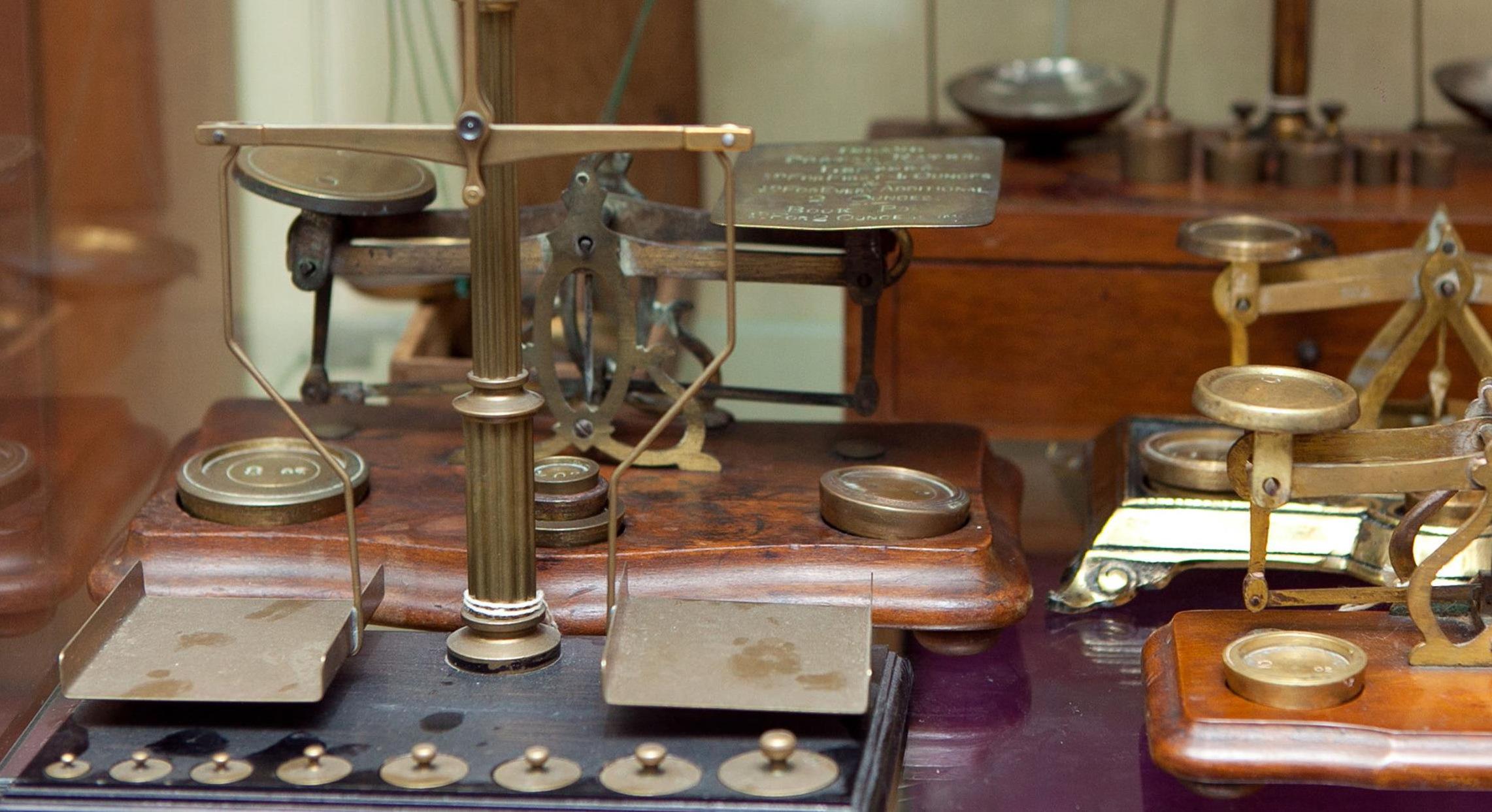 Музей мер и весов. 409579.jpeg