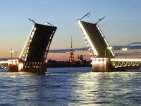 Петербург готов принять 8 млн туристов через четыре года. 239580.jpeg