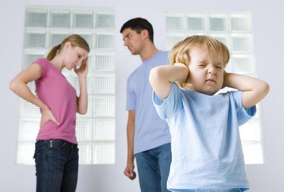 Скандалящие родители воспитывают будущих тиранов. 377580.jpeg