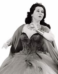 Скончалась перуанская актриса и певица Има Сумак