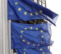 Евросоюз: отцы и дети