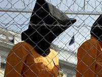 Первым узником Гуантанамо, представшим перед судом, станет