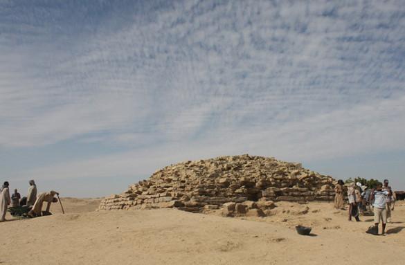 Самые загадочные археологические находки. 315581.jpeg