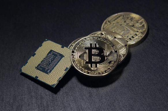 Джоржд Сорос нашел смысл в криптовалютных активах и собирается ими торговать. 385581.jpeg