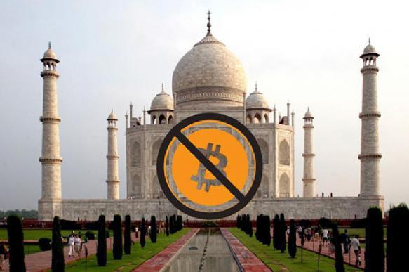В Индии закрывают одну из крупнейших криптобирж. 392581.jpeg