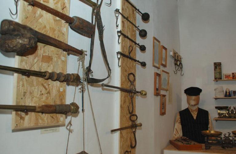 Музей мер и весов. 409581.jpeg
