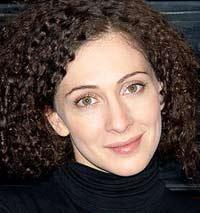Лучшей актрисой на Венецианском фестивале признана россиянка