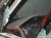 В центре Москвы обстреляли машину ДПС. 278582.jpeg