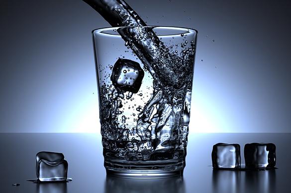 Полная очистка питьевой воды признана вредной для человека. Полная очистка питьевой воды признана вредной для человека