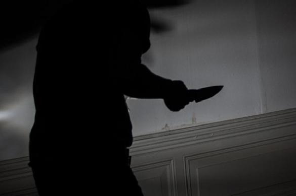 """Москвича ранили за замечание """"тут вам не туалет"""". Москвича порезали за замечание тут вам не туалет"""