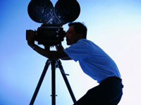 Голливудские продюсеры объяснили, как сделать российские фильмы