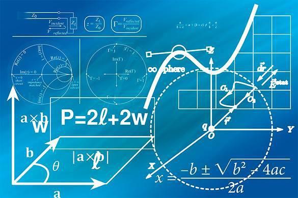 Ученые: Математические способности передаются по наследству