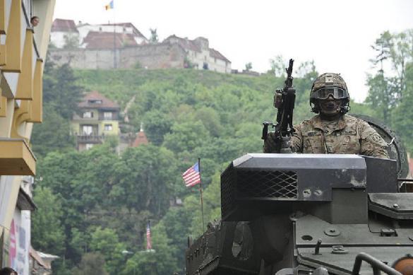"""""""Надо что-то придумать"""": в США встревожены возможностями российской снайперской винтовки. 380583.jpeg"""