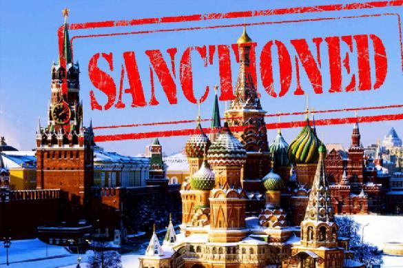 ВЕС выступили соскандальным заявлением осанкциях против Российской Федерации