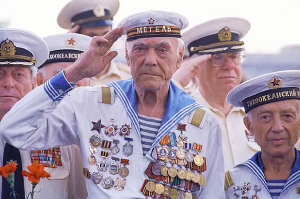 Ветеранам Великой Отечественной войны раздадут по 0. 386583.jpeg