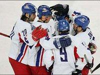 Чешская сборная вышла в полуфинал ЧМ по хоккею. 237584.jpeg