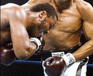 У легендарного боксера обнаружен рак. 248584.jpeg