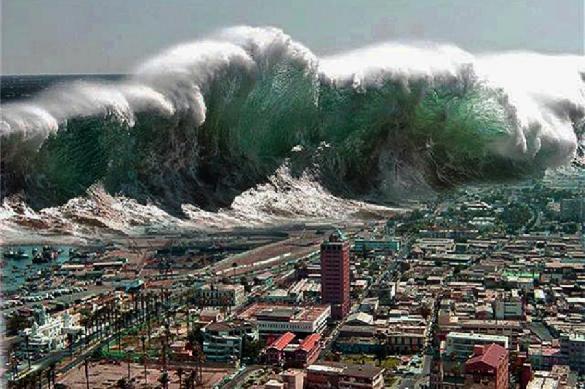 Число жертв землетрясения в Индонезии достигло 832 человек. 392584.jpeg