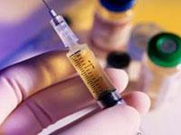 Число инфицированных свиным гриппом в Чили достигло 25 человек