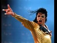 Судьбу последних съемок Майкла Джексона определит суд
