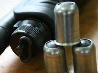 Американка убила двух внуков и застрелилась сама. 281585.jpeg