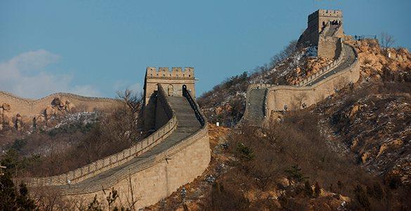 скачать игру бесплатно китайскую игру - фото 5