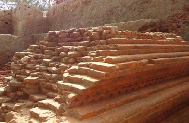 Самые загадочные археологические находки. 315585.jpeg