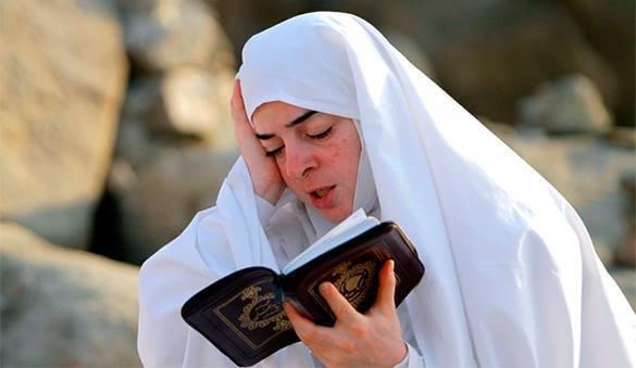 Исламофобия во Франции выросла на 500%. Также из нее бегут евреи. 317585.jpeg