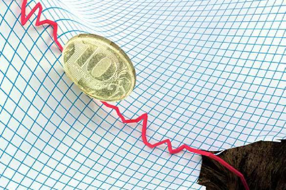 Санкции США начали рушить рубль и российский рынок. 390585.jpeg