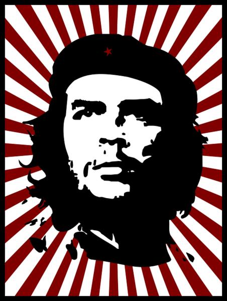 Уроки социализма для туристов-романтиков. Уроки социализма для туристов-романтиков.