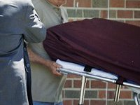В Махачкале убит ректор исламского вуза и его сын. 239586.jpeg