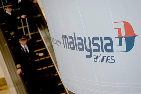 "У ""Малайзийских авиалиний"" снова ЧП - в полете изнасилована пассажирка. 303586.jpeg"