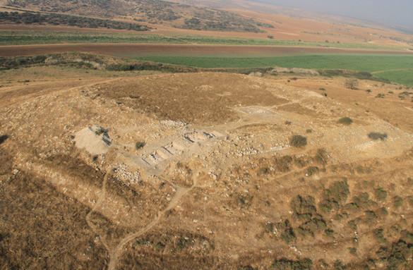 Самые загадочные археологические находки. 315586.jpeg