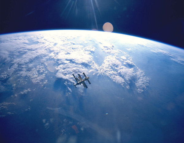 Руководством РФограничен ввоз встрану озоноразрушающих веществ
