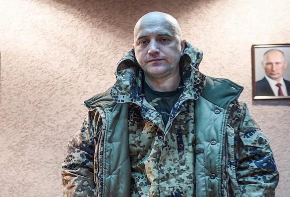 Прилепин пригрозил актеру Пашинину расстрелом в бою. 374586.jpeg