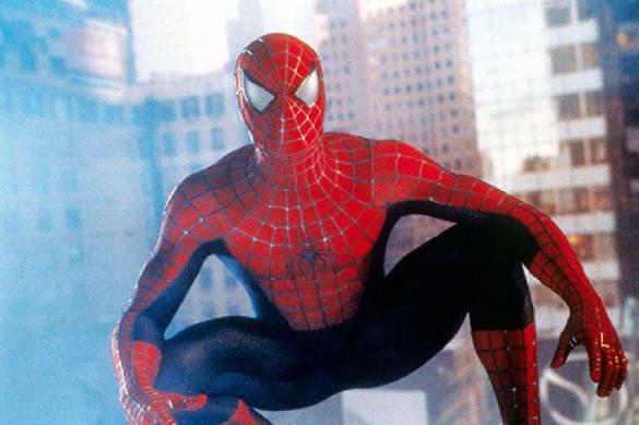 """Австралийского """"человека-паука"""" задержали за грабеж. 389586.jpeg"""