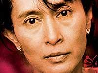 Совбез ООН обеспокоен приговором женщине-лидеру оппозиции Мьянмы