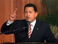 Венесуэла прекратила поставлять в Колумбию льготное топливо